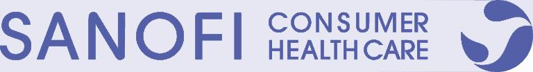 Opella_ConsumerHealthcare_EN_Blue